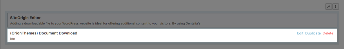 dentalia-document-downolad-4